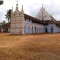Champakulam Kalloorkkadu St Mary's Church- The Hidden Pearl in Nasrani History
