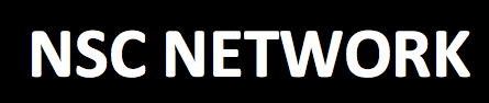 NSC NETWORK